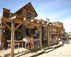 Western Moments Original Home Furnishings And Decor 122 Best Old Saloons Western Town Wild West Images On Pinterest