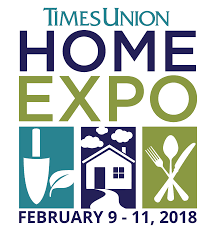 Home Design And Decor Expo Home U0026 Garden Show Albany Ny U0026 Clifton Park Ny Home Expo
