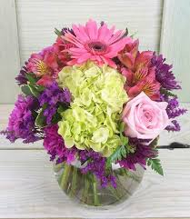 flower delivery raleigh nc get well flowers best florist for flower delivery in raleigh
