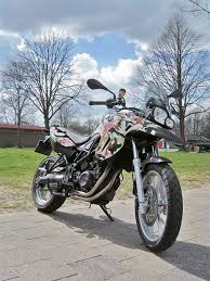 2005 bmw f650gs specs ride report of the bmw f650gs