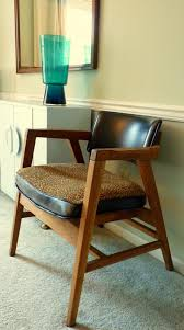 diy home staging tips what you should know about mid century