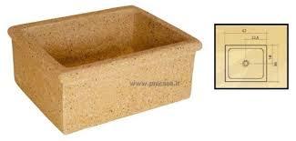 lavelli in graniglia per cucina lavandini da esterno o da lavatoi da giardino collection sur ebay