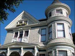 victorian house style what is queen anne style early 20th century architecture