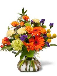 deliver flowers papaya whip flowers deliver flowers miami