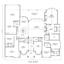 house plan 3998 webfloorplans com
