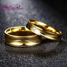 wedding ring names 15 collection of wedding rings with name engraved