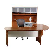 Office L Desks by Details About Bush Furniture Somerset L Shape Wood Home Office