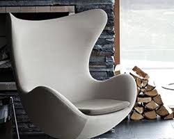 Affordable Armchairs About Zinzan Classic Design At Affordable Prices Eames