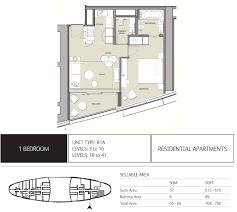 high end home plans 100 high end home plans duplex house plans hdviet modern