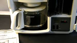 best under cabinet coffee maker incredible under counter coffee maker black decker spacemaker