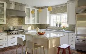 choosing a backsplash kitchen appealing where to ekitchen backsplash tile how to end