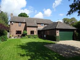 properties for sale in chichester fisher chichester west sussex