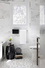 Garden Window Treatment Ideas 100 Window Treatment Ideas For Bathroom Summer Window