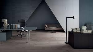 cult genuine designer furniture and lighting