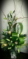 Funeral Flower Designs - best 20 funeral flower arrangements ideas on pinterest flower