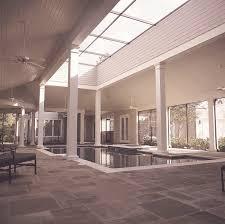 pictures square fiberglass porch columns commercial columns