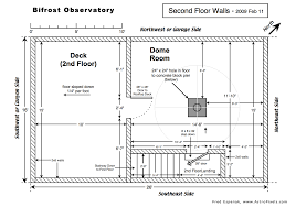 concrete floor plans incredible 21 cement floors floor design