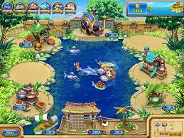 download game farm frenzy 2 mod farm frenzy gone fishing ipad iphone android mac pc game
