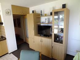 Wohnzimmerschrank F Kleidung Funvit Com Bettenbau Aus Paletten