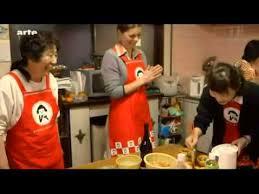 documentaire cuisine japonaise documentaire les sushis au japon