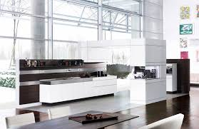 poggenpohl cucine al mobilificio falegnameria gardiman biella