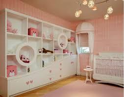 peinture pour chambre bébé deco peinture chambre bébé fille deco maison moderne
