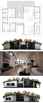 Best Container House Plans Ideas On Pinterest Container - Interior design of house plans