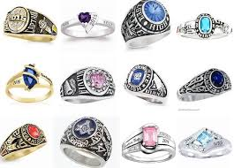 best class rings images Design your own class ring online 2014 2015quality ring review jpg