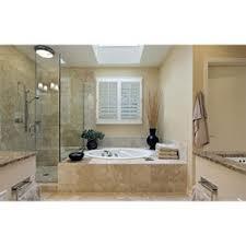 designing bathroom bathroom interior design modern bathroom designs in mumbai