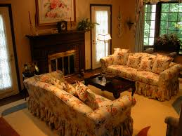 country living rooms with fireplace country living rooms with fireplaces living room with fireplace