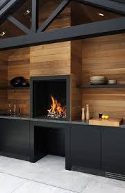 cuisine coup de coeur coup de coeur les cuisines en bois kitchens house and interiors