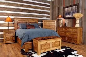 Rustic Furniture Store Western Bedroom Furniture Sets Rustic Furniture Store Located In