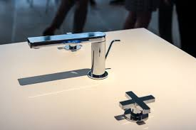 Broadway Collection Faucets Kohler Composed Faucet Collection Part Ii York Avenue