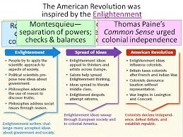 the american revolution notes today u0027s hw ppt video online download