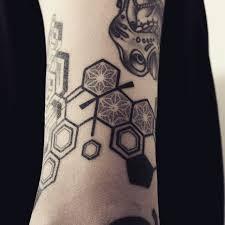 84 best 刺青 tattoos images on pinterest tatoos angels tattoo