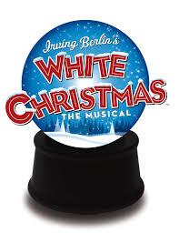 brickstreet theatre s white tickets on sale nov 6