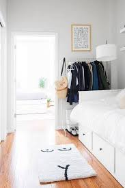 Best  Tiny Bedrooms Ideas On Pinterest Small Room Decor Tiny - Big ideas for small bedrooms
