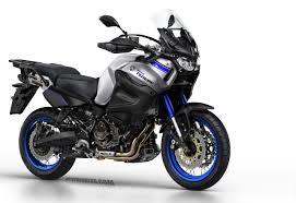 xt 1200 ze super tenere 2016 http www motoprogress com super