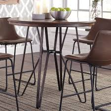 pub table with wine rack find pub tables sets at wayfair enjoy free shipping browse our