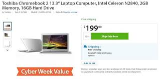 best deals for chrome books black friday the best cyber monday 2014 deals on chromebook laptops zdnet