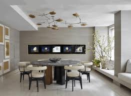 60 Inch Dining Room Table Dinner Room Ideas Christopher Knight Dining Chairs 60 Inch Round