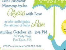 smurfs baby shower invitations amazing printable mason jar invitations 1 invitation ideas