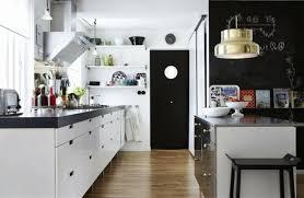 idee deco mur cuisine decor mural cuisine best cuisine stickers i cook with wine vinyl