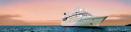 Top 10 Must Pack Cruise by Top 10 Common Cruise Questions Cruise Critic