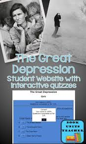 break up letter to great britain 60 best georgia history images on pinterest teaching social great student website covering the great depression with articles activities interactive and printable quizzes