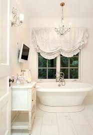 Shabby Chic Bathroom Vanities Rustic Shabby Chic Bathroom Google Search Moreshabby Small