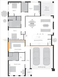 home theater floor plans floorplans mcdonald jones homes
