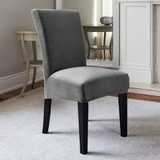 gray chair covers stylist and luxury grey chair slipcovers grey covers living room