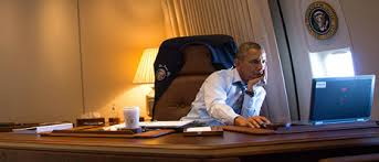 obama at desk whitehouse gov the white house