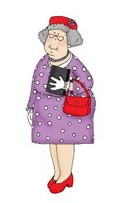 Grandma In Rocking Chair Clipart 60 Best Grandparents Images On Pinterest Art Impressions Digi